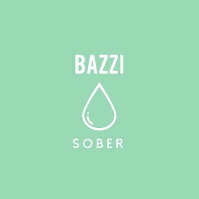 Sober - Bazzi mp3 download