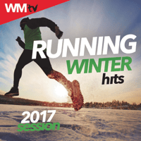 Treat You Better (feat. Mister Max) [Workout Remix] Speedmaster MP3
