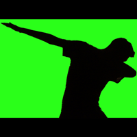 Trap Marimba (Ooh Kill Em Another One Hip Hop Vine Remix 2018) Marimba Remix MP3