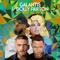 Free Download Galantis & Dolly Parton Faith (feat. Mr. Probz) Mp3