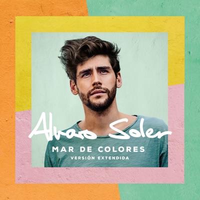 La Cintura - Alvaro Soler mp3 download