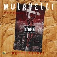 MulaVelli - EP - Matti Baybee mp3 download