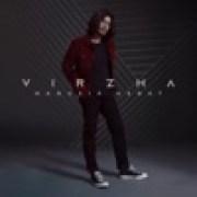 download lagu Virzha Manusia Hebat