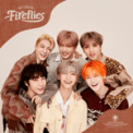 Free Download NCT DREAM Fireflies (THE OFFICIAL SONG OF THE WORLD SCOUT FOUNDATION) Mp3