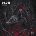 Free Download Dr. Ozi Brooding Murder Mp3