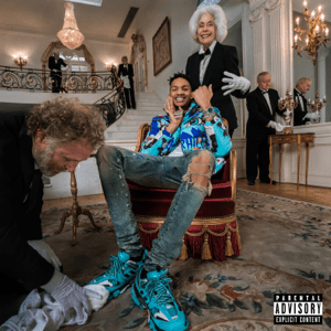 DO DAT (feat. DaBaby & Lil Baby) - DO DAT (feat. DaBaby & Lil Baby) mp3 download