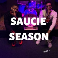 Saucie Season - Saucie J mp3 download