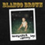 The Git Up - Blanco Brown