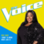 I Want To Know What Love Is (The Voice Performance) - Rose Short