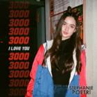 Stephanie Poetri - I Love You 3000 Mp3 Download