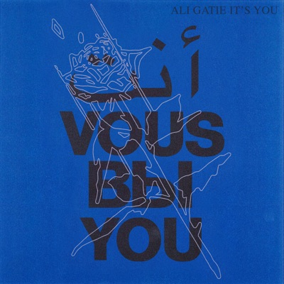 It's You-It's You - Single - Ali Gatie mp3 download