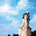 Overfly (Instrumental) - Haruna Luna - Haruna Luna