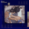 Dhruv Visvanath - Dark - Single