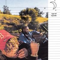 Excitement - Single - Trippie Redd & PARTYNEXTDOOR mp3 download
