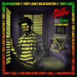 Trust (Remix) [feat. Tory Lanez] - Buju Banton