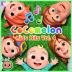 Please and Thank You Song - Cocomelon - Cocomelon