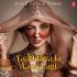 Neha Kakkar - Yaad Piya Ki Aane Lagi - Single