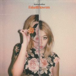 Fake It Flowers - Fake It Flowers mp3 download