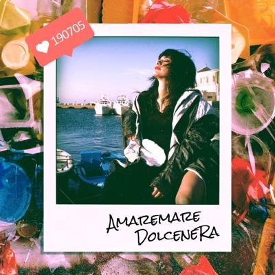 Amaremare - Dolcenera mp3 download