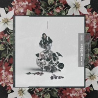 Unjudge Me (feat. Moneybagg Yo) - Single - Calboy mp3 download