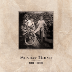 Sunday Drive - Sunday Drive mp3 download