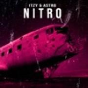download lagu Itzy & Astro Nitro