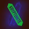 Free Download Da'Ville Kryptonite Mp3