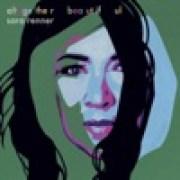 download lagu Sara Renner Treasure