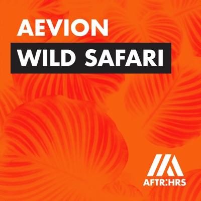 Wild Safari - Aevion mp3 download
