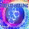 Free Download 432 Hz Tiefste Heilung Phase 3 Mp3