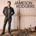 Some Girls - Jameson Rodgers - Jameson Rodgers