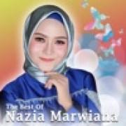 download lagu Jihan Audy Lelah