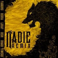 Nadie feat. Sech & Sharo Towers) [Remix] - Single - Farruko, Ozuna & Lunay mp3 download