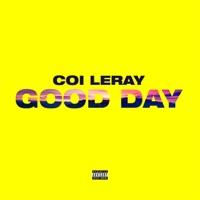 Good Day - Single - Coi Leray mp3 download