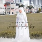 download lagu Nazia Marwiana Jangan Merayu Lagi