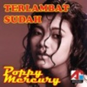 download lagu Poppy Mercury Potret Perjalanan