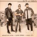 Free Download Luis Fonsi, Sebastián Yatra & Nicky Jam Date La Vuelta Mp3