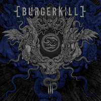 Burgerkill - Killchestra
