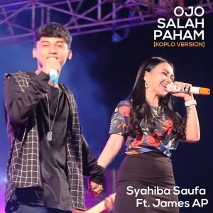 Ojo Salah Paham (Koplo Version)
