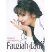 download lagu Fauziah Latiff Aku Sebutir Pasir