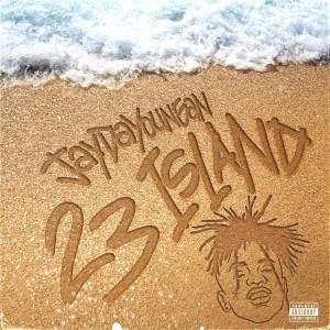 Jaydayoungan - 23 Island