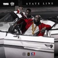 State Line - Yowda & Slim 400 mp3 download