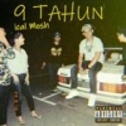 download lagu Ical Mosh 9 Tahun