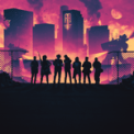 Free Download Zomboy End Game Mp3