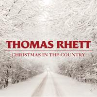 Thomas Rhett - Christmas in the Country Mp3