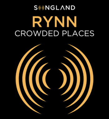 Crowded Places (From