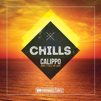 Don't Fall in Love - Calippo mp3 download