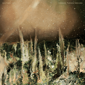Forever Turned Around - Forever Turned Around mp3 download