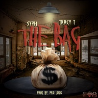 The Bag (feat. Tracy T) - Single - SYPH mp3 download