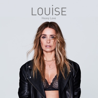 Lead Me On - Louise mp3 download